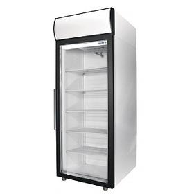 Холодильный шкаф POLAIR Медико ШХФ-0,5 ДС