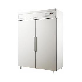 Холодильный шкаф POLAIR Медико ШХФ-1,0