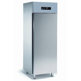 Шкаф морозильный APACH AVD70BT