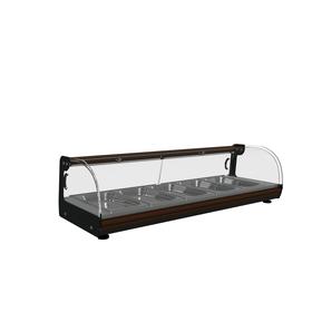 Тепловая витрина ВТ-1,0