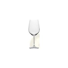 Бокал для вина d=95, h=239 мм, 65 cl, стекло, Grand CuveeInVino
