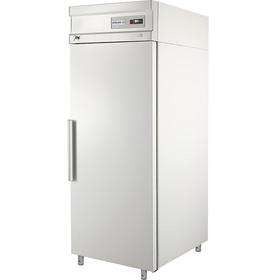 Холодильный шкаф POLAIR Медико ШХФ-0,5