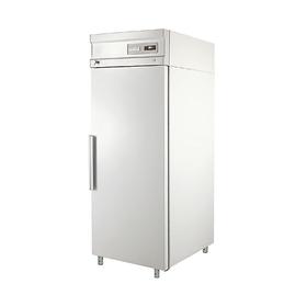 Холодильный шкаф POLAIR Standard CV107-S