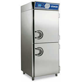 Шкаф 2-х температурный IRINOX CP 40 MULTI