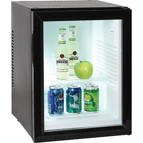 Холодильный шкаф витринного типа GASTRORAG BCW-40B