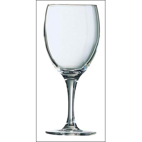 Бокал для вина 120 мл. d=55/59, h=133 мм Элеганс /12/48/