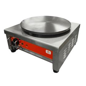 Блинный аппарат  Масленица БА-1 газ