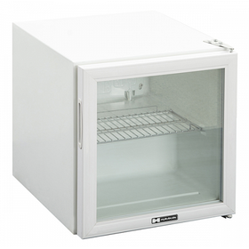 Шкаф холодильный HURAKAN HKN-BC60
