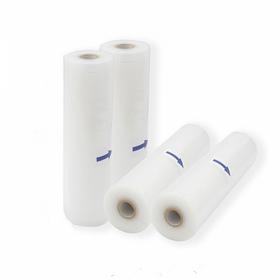 Пакет для вакуумирования в рулоне HURAKAN HKN-VR2015