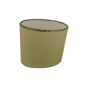 Чашка скошен. цилиндрич. 7,5 х 7,9 см TERRAMESA Olive, Steelite
