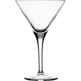 Бокал для мартини 204 мл. d=114 мм. h=174 мм. Энотека Б /6/240/
