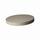 Пекарские камни круглые