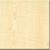 Столешница Werzalit 120х70