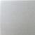 Столешница Werzalit 120х80