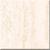 Столешница Werzalit d=70
