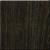 Столешница Werzalit 80х80