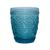 "Стакан для воды ""Flower"" 250мл h100мм, стекло"