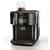 Кофемашина Coffee Joy