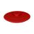 CFST15(BK/BR/GY/WH)LD Крышка для емкости CFST15, фарфор Chefs Fusion