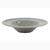 Тарелка для пасты, глубокая 25см Porland, Seasons