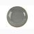Салатник/Тарелка глубокая 21см Porland, Seasons
