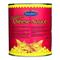 Соус на основе сыра Чеддер 3 кг (4452)