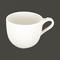 Чашка круглая 36 cl. Anna