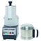 Процессор кухонный ROBOT COUPE R211XL ULTRA +2 ДИСКА