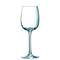 Бокал для вина 420 мл. d=85, h=220 мм Аллегресс /12/384/
