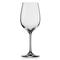 Бокал для белого вина 349 мл, h 20,7 см, d 7,7 см, Ivento