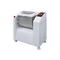 Горизонтальная тестомесильная машина YS-W12,5HM-2A