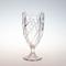 Бокал для коктейля 350 мл. d=80, h=180 мм Кристалл (D7623)