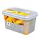 Пюре из манго с/м 10% сахара 1 кг