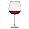 Бокал для вина 750 мл. d=110, h=228 мм Энотека Б /6/ АКЦИЯ, Pasabahce (Россия)  Описание:b=78 мм. (диаметр дна)