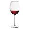 Бокал для вина 545 мл. d=63, h=230 мм бел. Энотека Б /6/