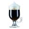 """Бокал """"Irish Coffee"""" 240 мл"""