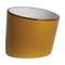 Чашка скош. цилиндр. 7,5х7,9 см TERRAMESA Mustard, Steelite