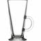 Бокал Irish Coffee 263 мл d=73, h=148 мм Глинтвейн Б /12/