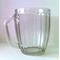 Кружка для пива 0,5 л. d=100, h=126 мм. Ностальгия /6/576/
